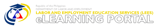 Labor and Employment Education Services